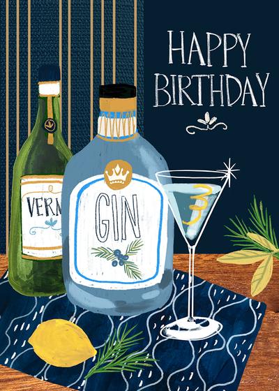 cocktails-gin-male-birthday-martini-jpg