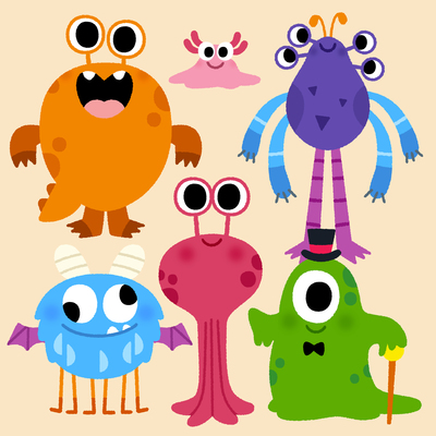 cutout-monsters-jpg