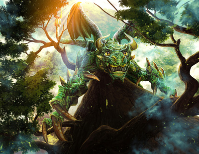 green-dragon-jpg