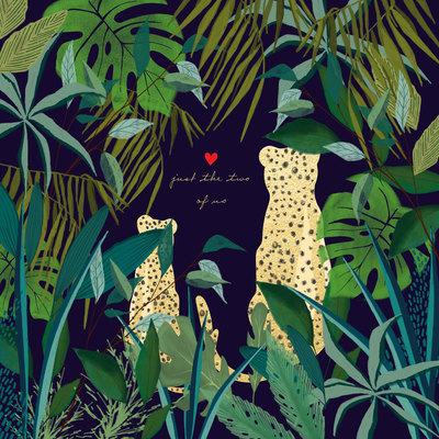 valentine-leopard-01-jpg