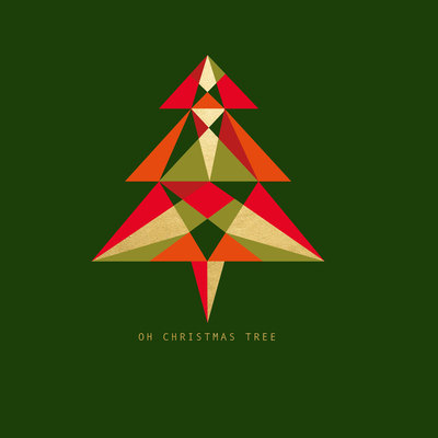oh-christmas-tree-design-01-jpg