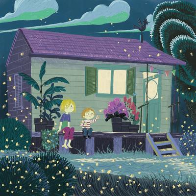 fireflies-jpg