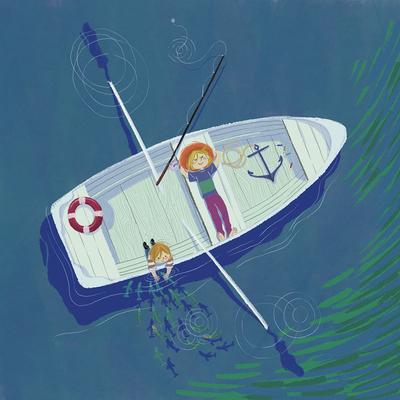 boat-jpg-10