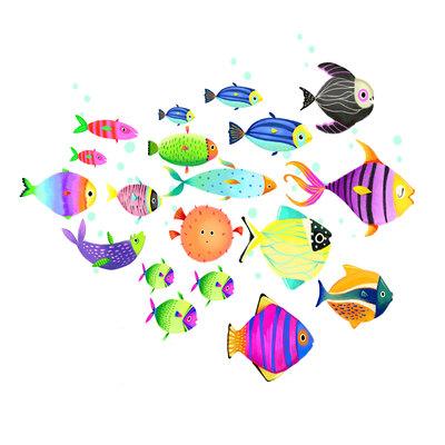 fun-fish-01-jpg