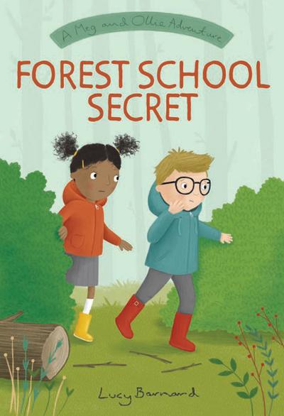 forest-school-jpg