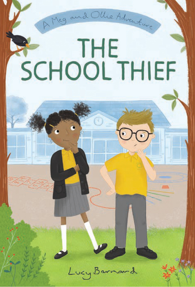 school-thief-jpg