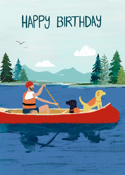 wildwood-canoe-male-birthday-dogs-jpg