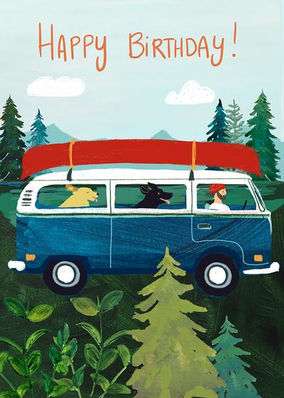 wildwood-bus-camper-male-birthday-jpg