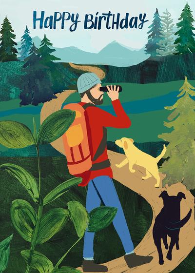 wildwood-hiker-male-birthday-dogs-jpg