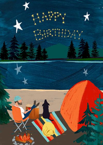 wildwood-camping-birthday-male-jpg