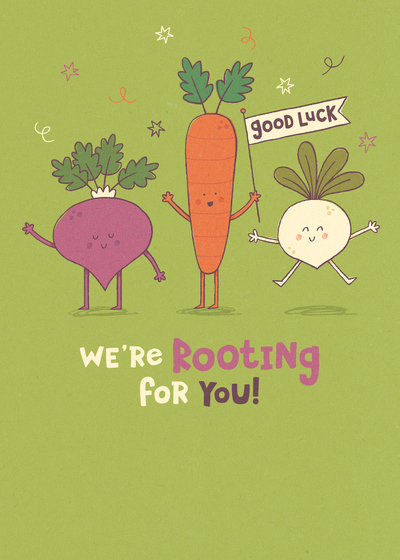 rooting-for-you-jpg