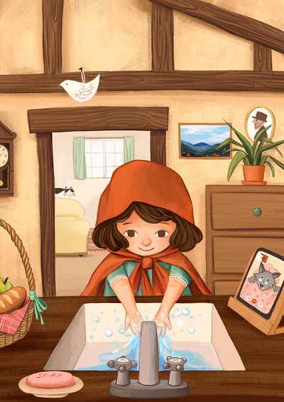 little-red-riding-hood-washes-hands-jpg
