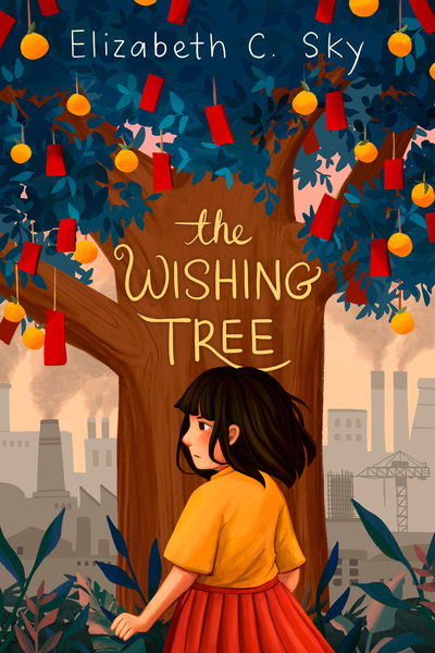 the-wishing-tree-book-cover-jpg