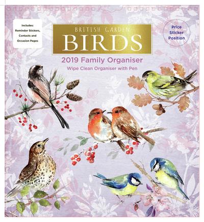 dibrookes-birds-calendar-cover-jpg