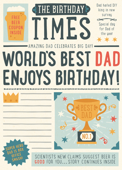 newspaper-birthday-dad-jpg