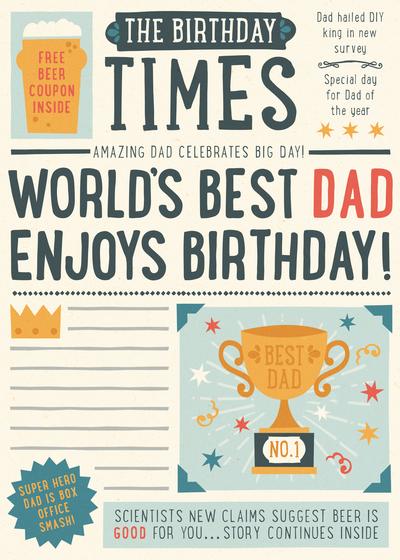 newspaper-birthday-dad-jpg