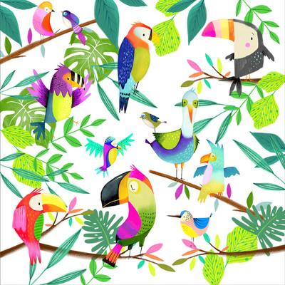 bird-friends-01-jpg