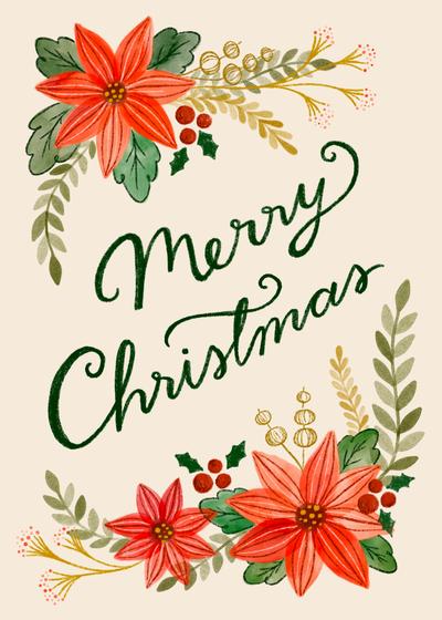 christmasfloralcard-jpg