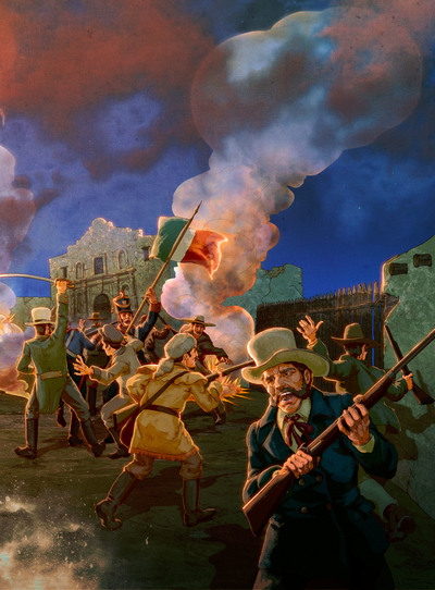 the-battle-of-the-alamo-2-jpg