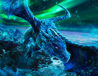 frost-dragon-jpg