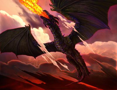 mist-dragon-jpg