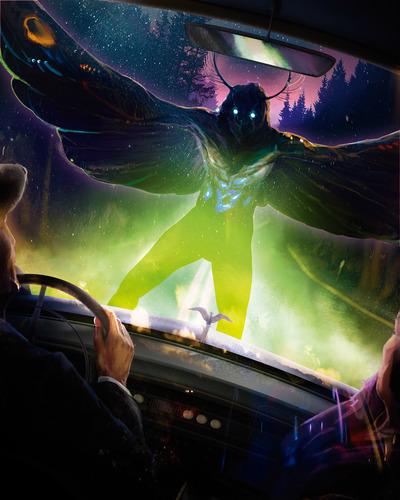 mothman-final2-jpg