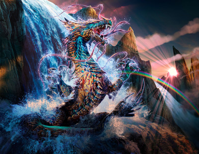 water-dragon-jpg