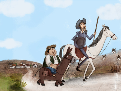 quijote-and-sancho-jpg