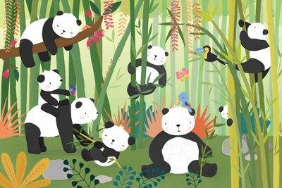 pandas-jpg