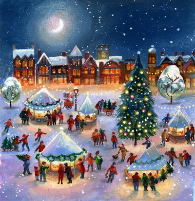 snowy-market2-jpg