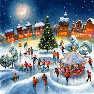 snowy-park2-jpg
