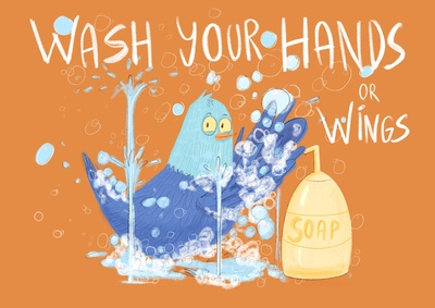 wash-your-hands-jpg