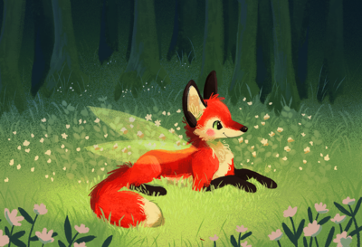 fox-fairy-png