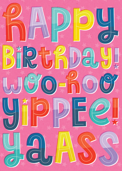 birthday-woohoo-typography-jpg