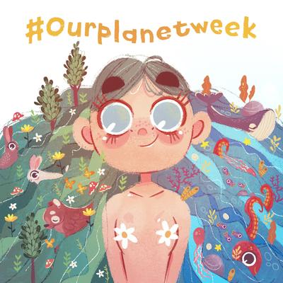 girl-nature-hair-animals-green-planet-water-trees-ocean-jpg