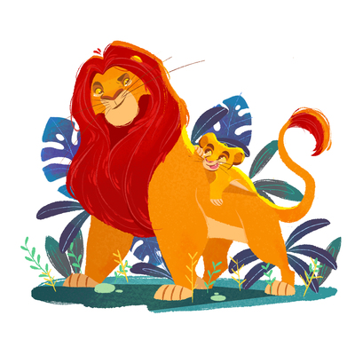 mufasa-simba-lions-disney-jpg