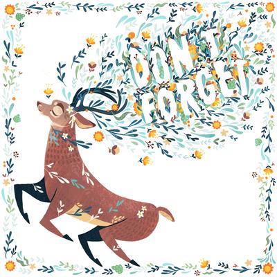 reindeer-flowers-words-jpg