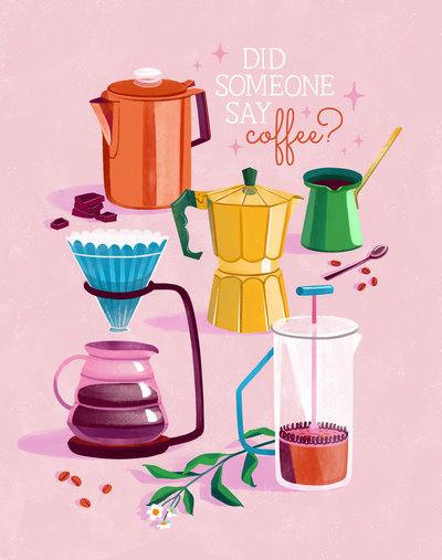 coffee-lifestyle-jpg