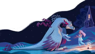 dragon-girl-friendship-night-jpg