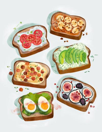 food-toast-lifestyle-jpg