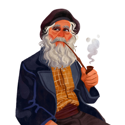 old-man-character-jpg
