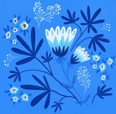 pattern-flowers-jpg