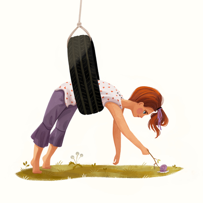 tire-swing-girl-jpg