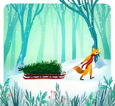 animal-character-tree-christmas-jpg