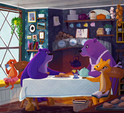 animal-characters-cottage-jpg