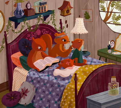 animal-characters-home-jpg
