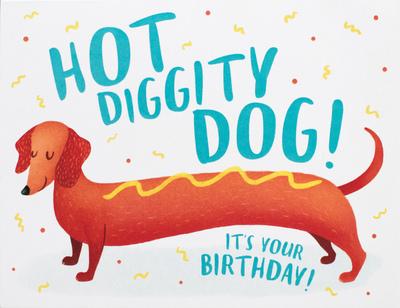 dog-birthday-card-jpg