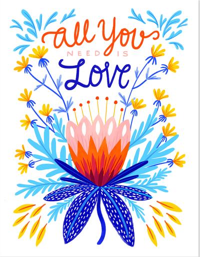 floral-love-card-jpg