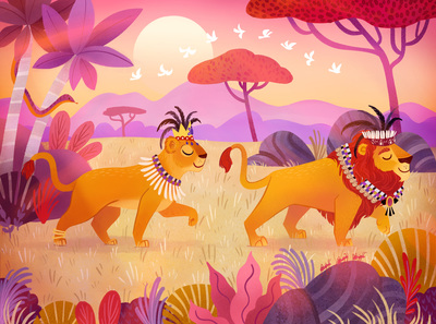 lions-nature-jpg