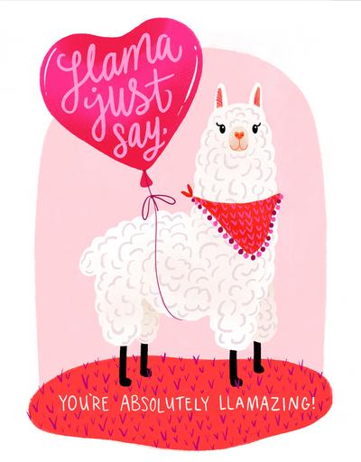 llama-love-card-jpg